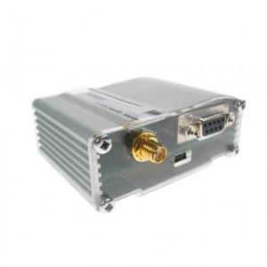 Siemens_ES75_4cd8079b939d9